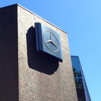 mercedes-benz-usa-s-current-headquarters-in-montvale-new-jersey-1