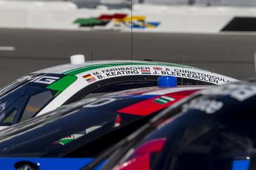 the-no-33-amg-team-riley-motorsports-mercedes-amg-gt3