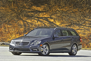 2011-mercedes-benz-e350-4matic-wagon-62