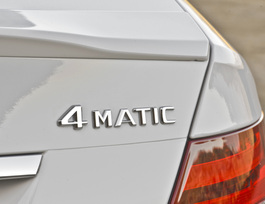 2013-mercedes-benz-c300-4matic-sedan-7
