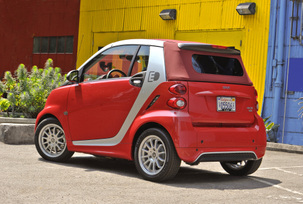 model-year-2013-smart-electric-drive-3