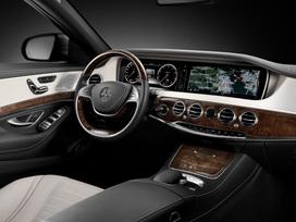 my14-s-class-interior-2