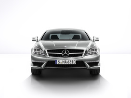2014-cls63-amg-s-model-4matic-7