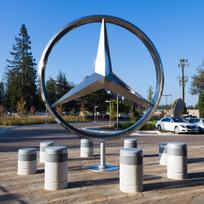 mbrdna-in-sunnyvale-california-15