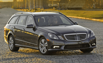 2011-mercedes-benz-e350-4matic-wagon-64