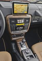 2013-mercedes-benz-g550-56