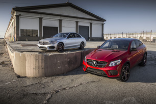 mercedes-benz-c450-amg-sedan-and-mercedes-benz-gle450-amg-coupe-18