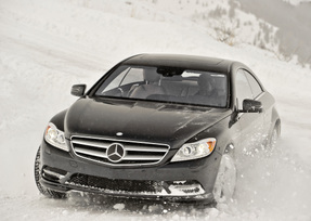 cl550-4matic-7