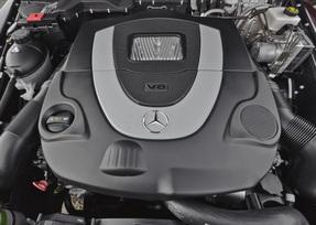 2013-mercedes-benz-g550-55
