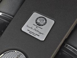 2013-mercedes-benz-g63-amg-53