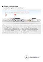collision-prevention-assist