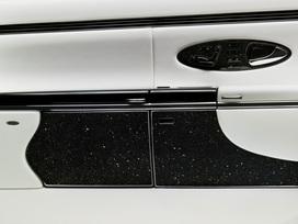 Maybach-Landaulet-21