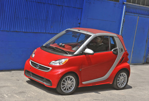 model-year-2013-smart-electric-drive-29