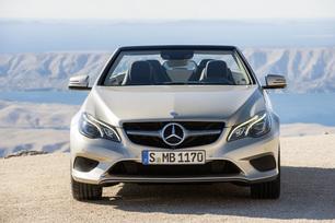 2014-mercedes-benz-e-class-cabriolet