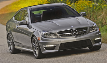 new-2012-c63-amg-coupe-with-mct-transmission-25
