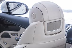2017-s-class-cabriolet-euro-spec-30