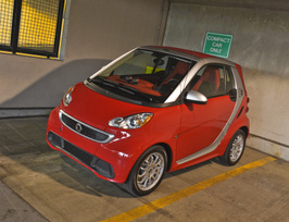 model-year-2013-smart-electric-drive-19