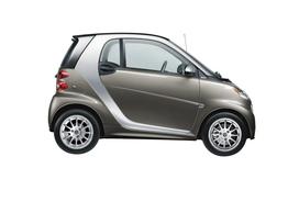 smart-model-year-2013-31