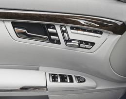 2010-mercedes-benz-s400-hybrid-75