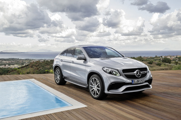 2016-mercedes-amg-gle63-s-coupe