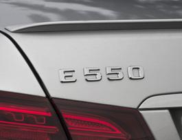 2014-e550-cabriolet-3