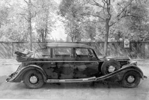 Maybach-Landaulet-5