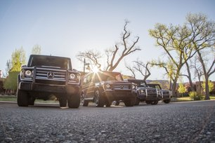 2016-mercedes-benz-g550-and-mercedes-amg-g65-1