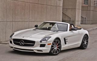 sls-gt-roadster-designo-mystic-white-80