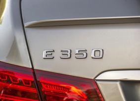 2014-e350-4matic-coupe-5