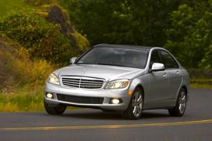 2010-mercedes-benz-c300-luxury-11