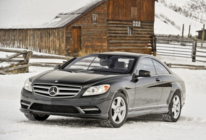 cl550-4matic
