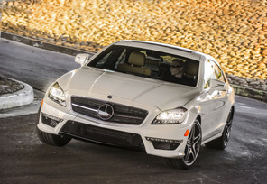 2014-cls63-amg-s-model-2