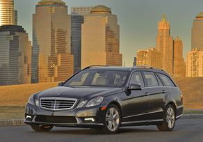 2011-mercedes-benz-e350-4matic-wagon-56