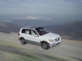 Mercedes-Benz-Vision-GLK-2