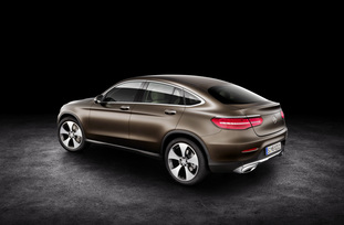 2017-mercedes-benz-glc-coupe-8
