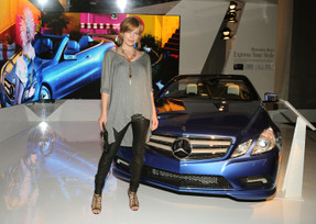 Mercedes-Benz-Fashion-Week-Spring-2011-Star-Lounge-Celebrities-3