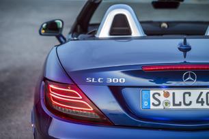 2017-slc300-euro-spec-27