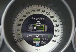 2014-e400-hybrid-sedan-1
