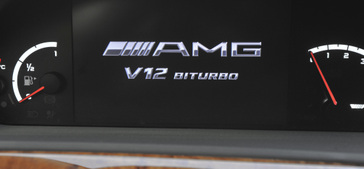 2010-mercedes-benz-s65-amg-45