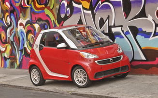 model-year-2013-smart-electric-drive-30