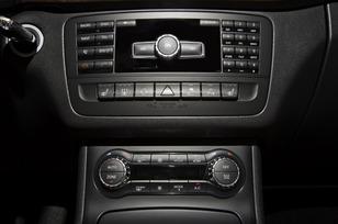 2014-b-class-electric-drive-33