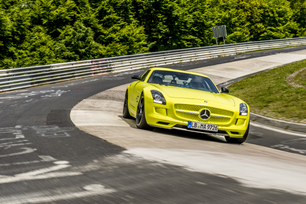 2014-sls-amg-coupe-electric-drive-production-car-2