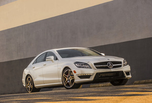 2014-cls63-amg-s-model-5