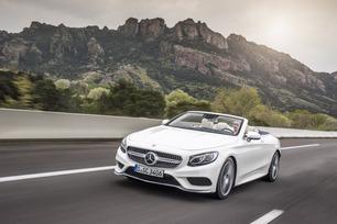 2017-s-class-cabriolet-euro-spec-57