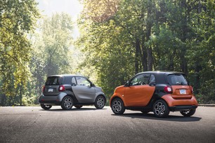the-2016-smart-fortwo-180
