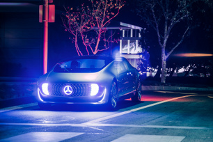 the-mercedes-benz-f015-concept-14
