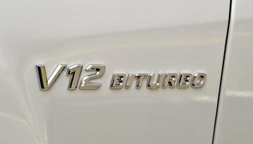 2010-mercedes-benz-s65-amg-51