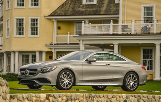 my2015-s63-amg-4matic-4
