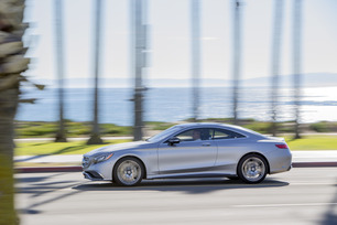 2015-mercedes-benz-s65-amg-coupe-51