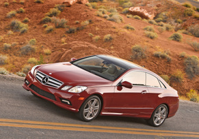 2010-mercedes-benz-e550-coupe-36